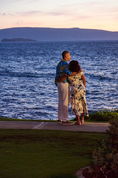 Maui, Wedding, D1, Anna Cillan Photography