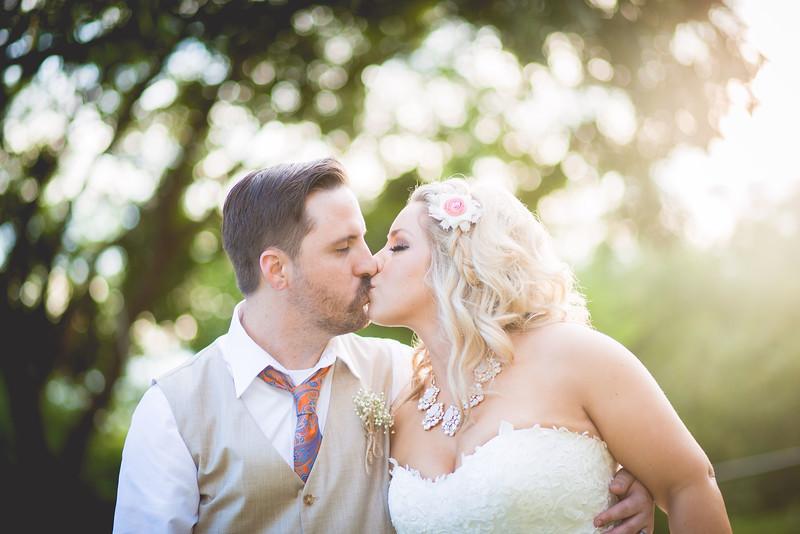 2014 09 14 Waddle Wedding-932.jpg
