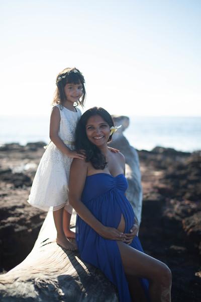 Sunanda Maternity Photography-50.jpg