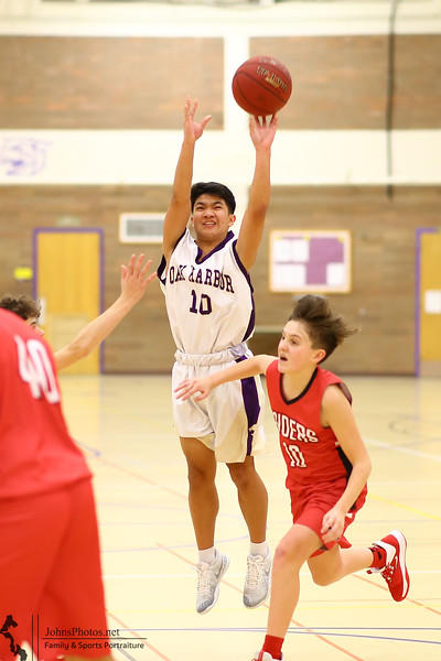 BBB C 2019-12-21 Bellingham at Oak Harbor - JDF [043].JPG