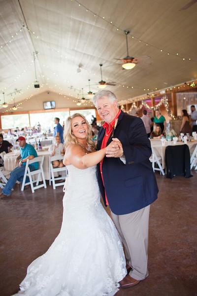 2014 09 14 Waddle Wedding-550.jpg