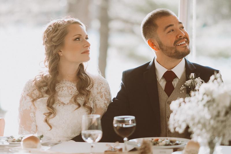 Emily + Rob Wedding 0630.jpg