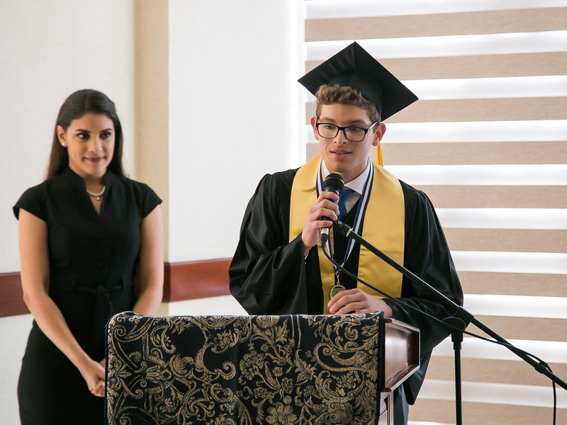2018.06.01 - Graduación St.Dominic (500).jpg