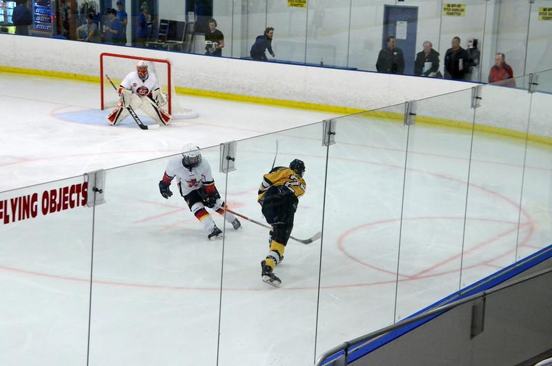 171008 Junior Bruins Hockey-147.JPG