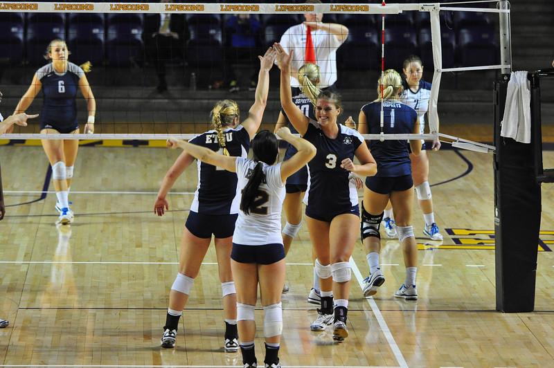 A-Sun Volleyball Tournament 2012 (668 of 769).jpg