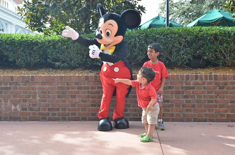 Disney 2013 451.JPG