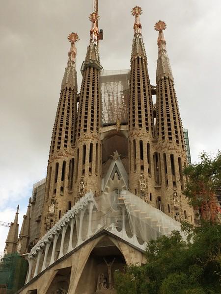 Spain74_Barc.JPG