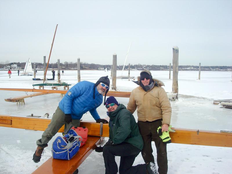 150309_Strand Iceboats_45.jpg