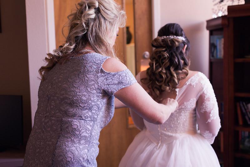 Paone Photography - Brad and Jen Wedding-5054.jpg