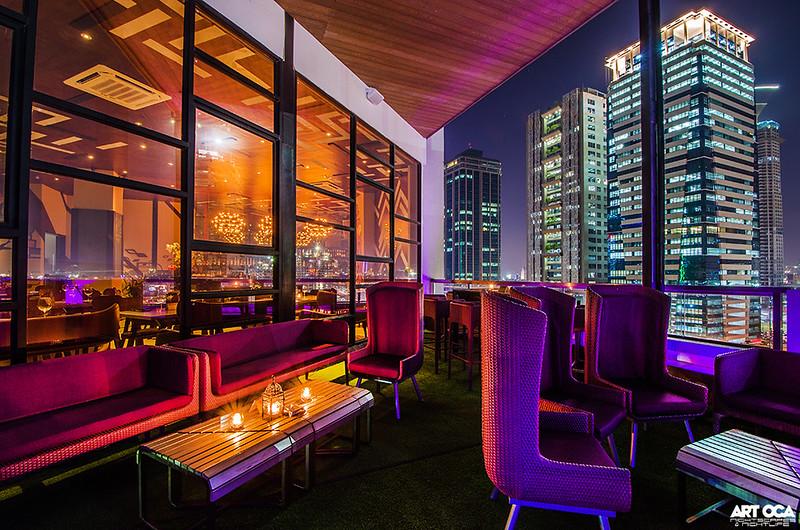 Restaurant Interiors (7).jpg