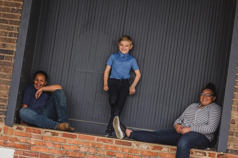 Kids-3072.jpg