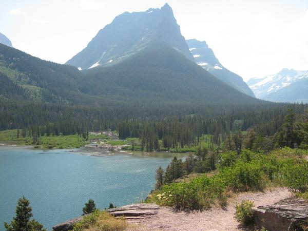 2008-07-24-YOCAMA-Montana_2872.jpg