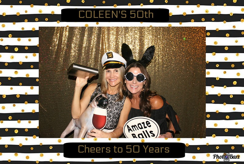 Coleens 50th (24).jpg