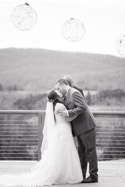 Johnson-Wedding_2019-1337.jpg