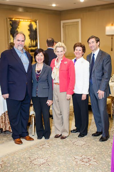 Texas Womens Ventures - TGarza-124.jpg