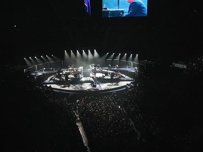 2008 Billy Joel (Pepsi Center) 02/28/08