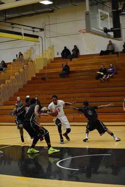 20131208_MCC Basketball_0640.JPG