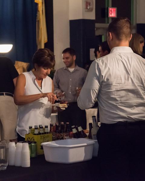 reception-30.jpg