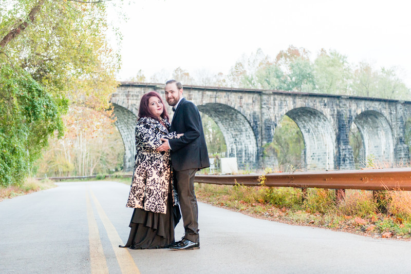Schiavetto_WeddingPhotographer-519.jpg