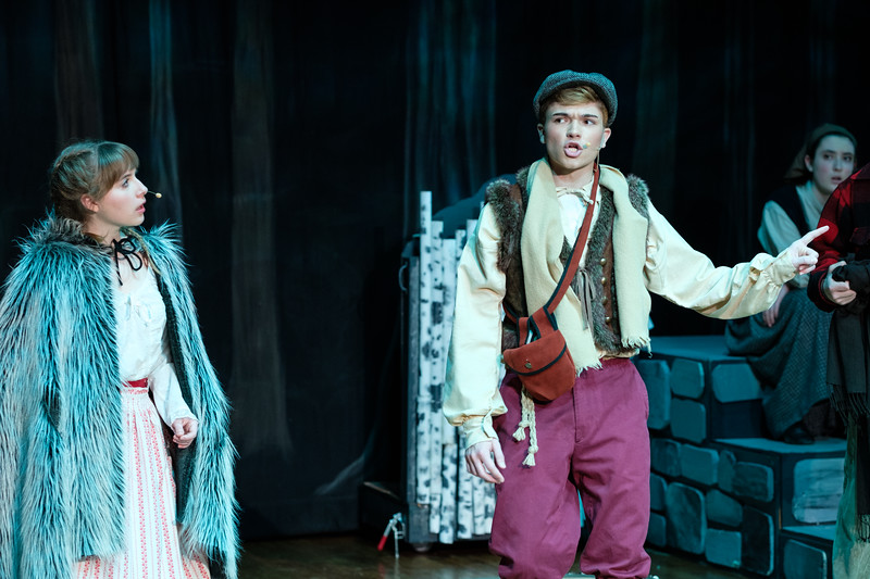 2018-03 Into the Woods Performance 0820.jpg