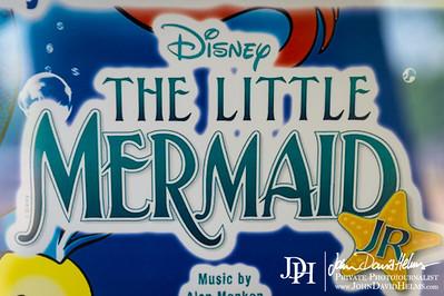 2014 05 08 CCS Presents The Little Mermaid Jr