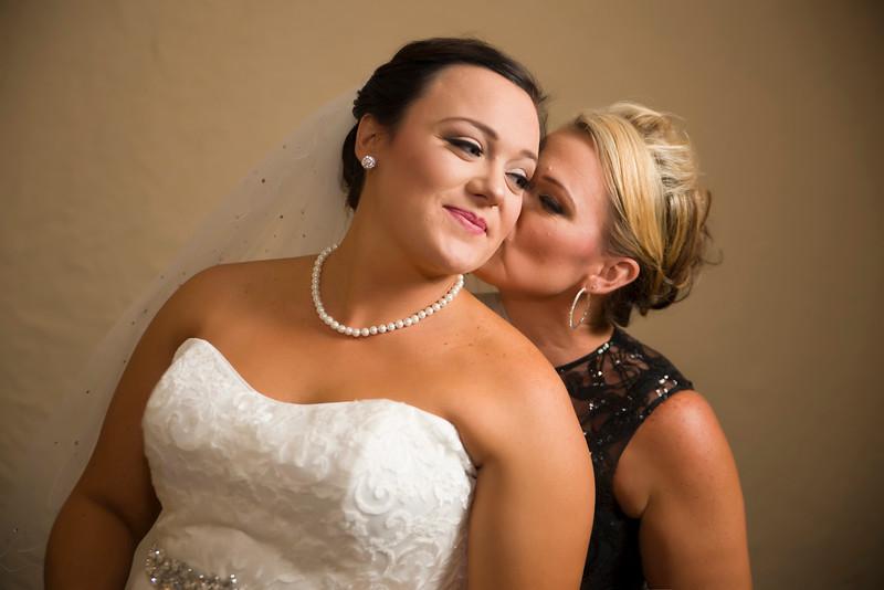 Waters wedding123.jpg