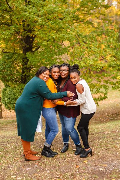 SistersProof-23.jpg