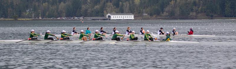 Rowing-256.jpg