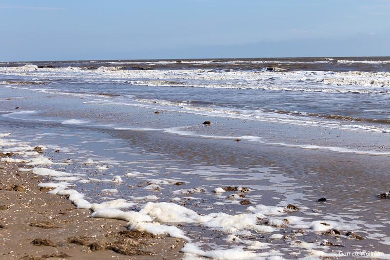 Crystal Beach-0844.jpg