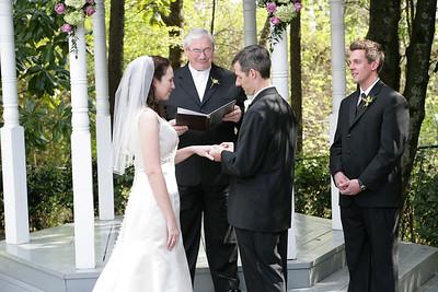 3-Ceremony