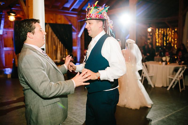 Caitlyn and Mike Wedding-814.jpg