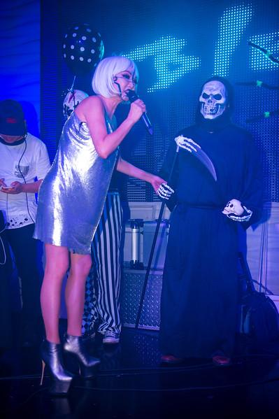 171027 TQ's Halloween Party 0155.JPG