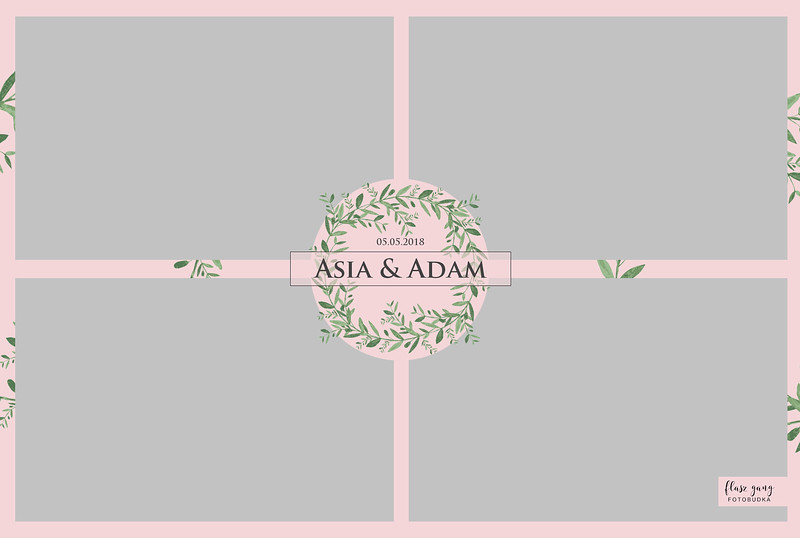Flasz Gang Projekt Wydruku - Asia & Adam v4.jpg