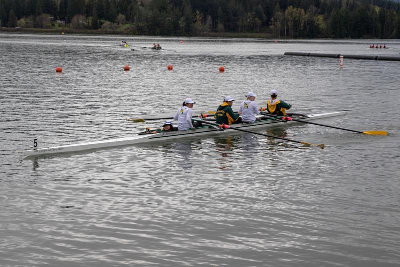 Rowing-351.jpg