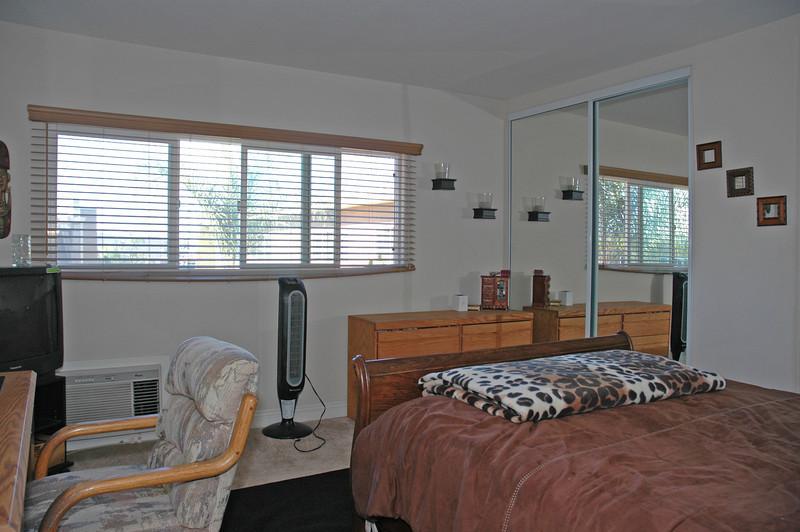 greenfield_master bedroom window.jpg
