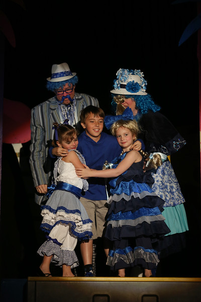 AFTPhotography_2016Seussical381.jpg