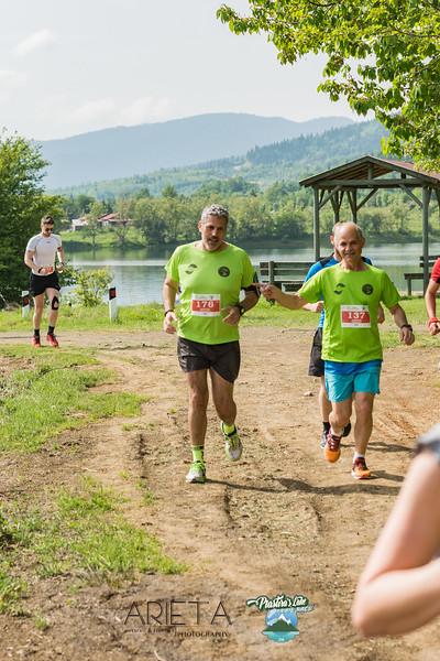 Plastiras Lake Trail Race 2018-Dromeis 10km-117.jpg