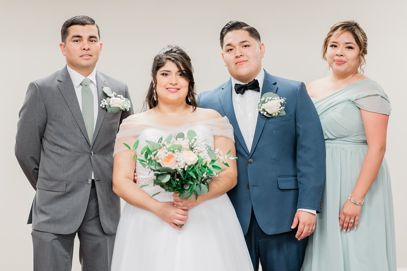 © 2015-2020 Sarah Duke Photography_Herrera Wedding_-508.jpg
