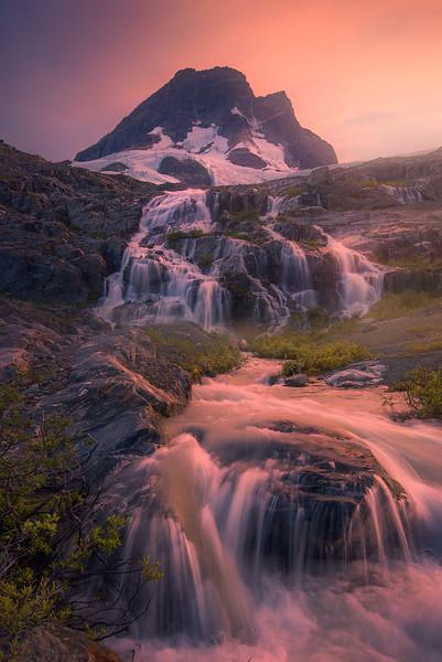 ape lake waterfall copy.jpg