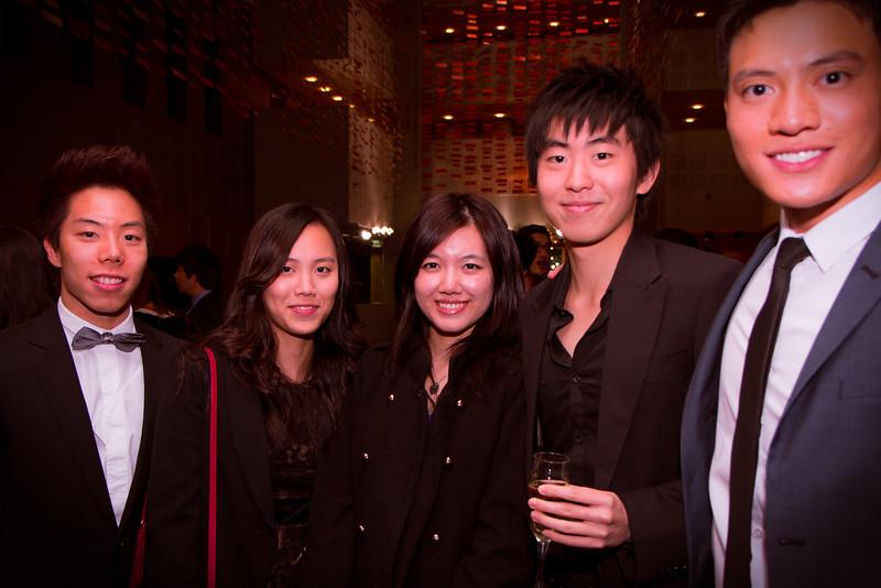 anusa-awards-034.jpg