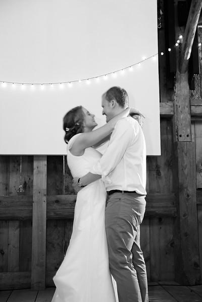 Wedding_178-small.jpg