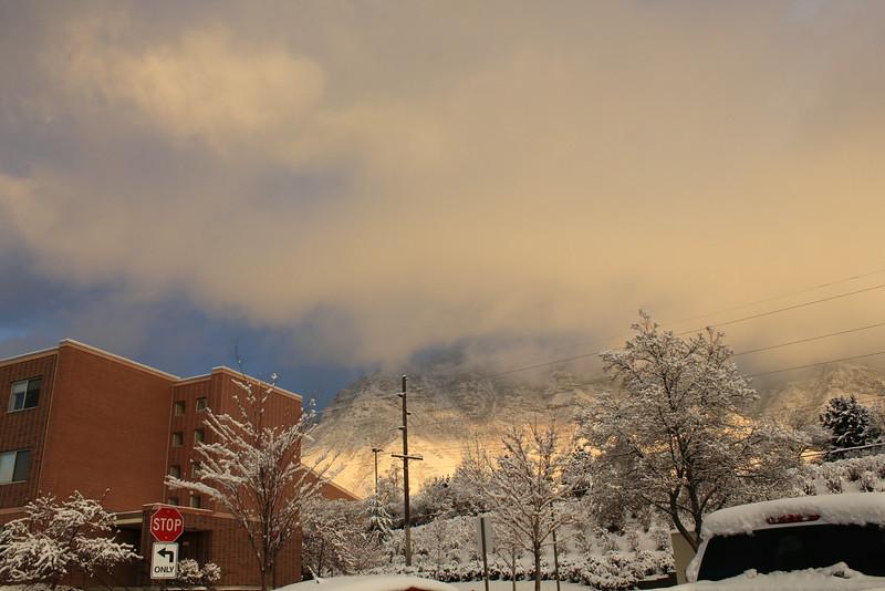 Winter_Scenery_12_19_2012_4078.JPG