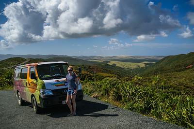 2015-02-25-New-Zealand-67.jpg