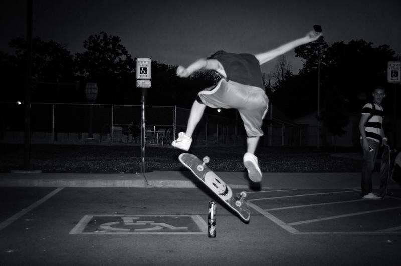 Boys Skateboarding (50 of 76).jpg