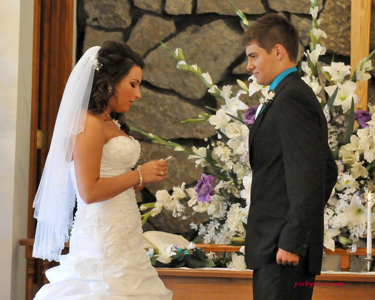 ChDa Wedding 193.JPG