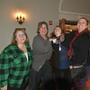 2-10-18 PSC and NCCC Alums Hotel Saranac  (60)