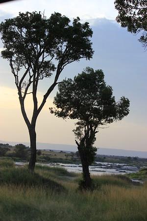 Serengeti-Zanzibar-2017
