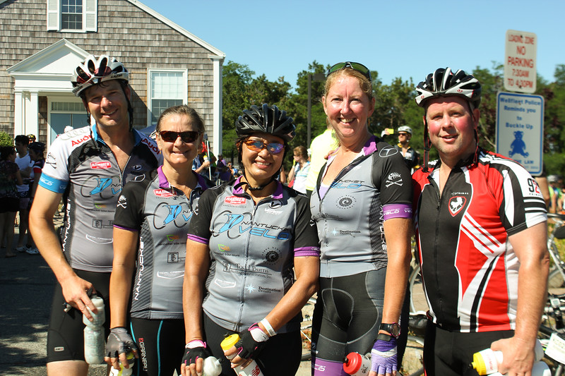 PMC 2015 Wellfleet-115.jpg