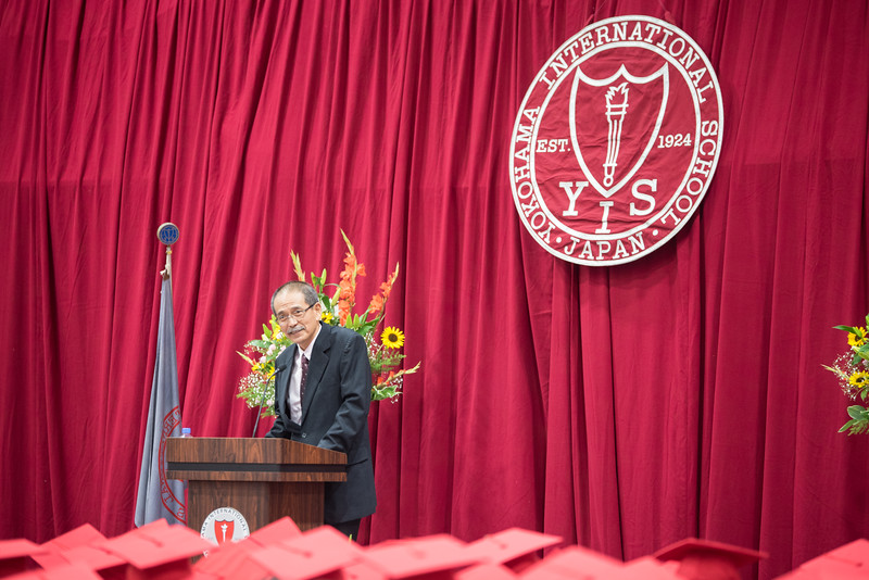 2016 YIS Graduation Ceremony-1181.jpg
