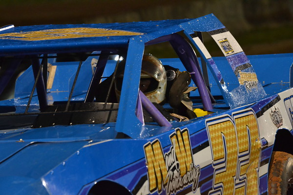 Race 6-9-18